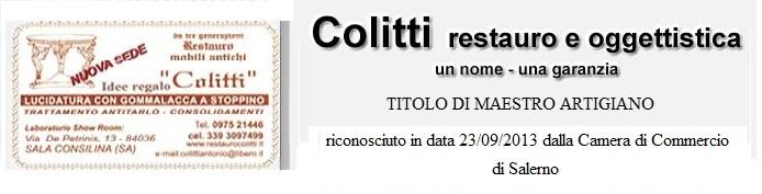 Colitti